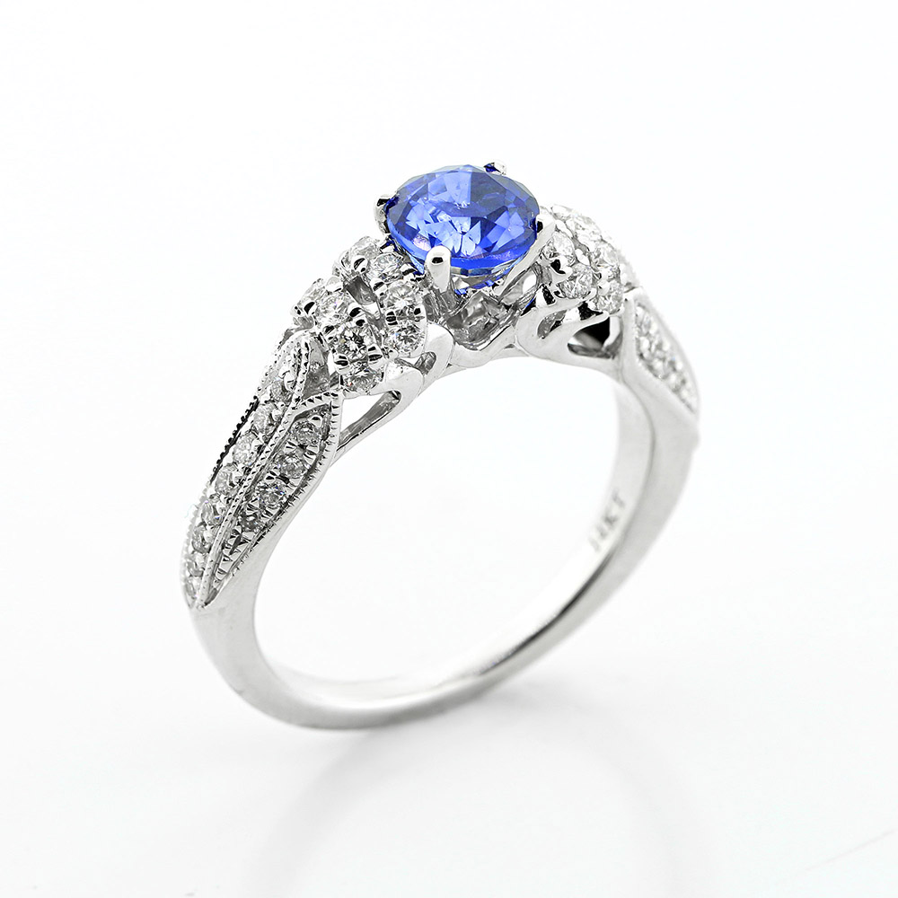 yellow white gold rings wedding ring stone amp engagement the finnies diamond jewellers image